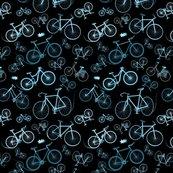 Bikes_final_no_text_black_background_shop_thumb