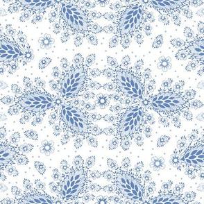 Lisbet blueberry 1