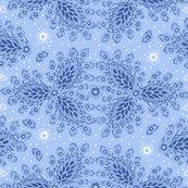 Rlisbet-blueberry-2-final_shop_thumb