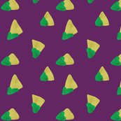 Rguacchips-purple_shop_thumb