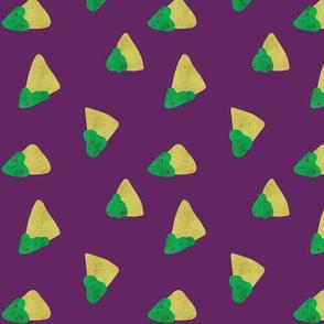 Guacamole! Chips