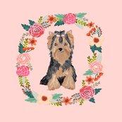 Ryorkie-wreath_shop_thumb