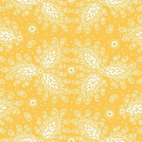 Lisbet citrus 2