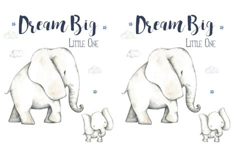 R2-to-1-yard-of-minky-dream-big-elephant_shop_preview