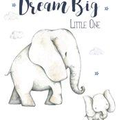 R2-to-1-yard-of-minky-dream-big-elephant_shop_thumb