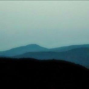 Moody Landscape