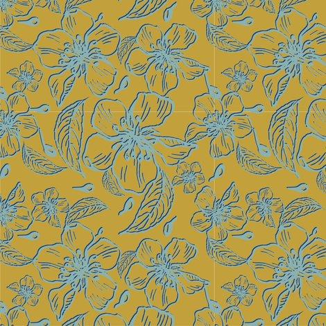 Rranenome-flowers-mustard-2blue-01-01_shop_preview
