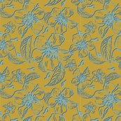 Rranenome-flowers-mustard-2blue-01-01_shop_thumb