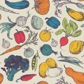 Rrvintage-vegetable-garden-2_shop_thumb