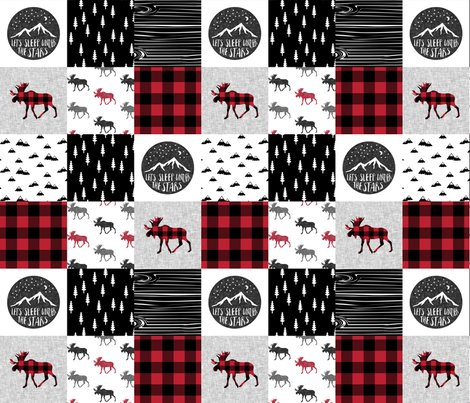 Rrbaby-bear-little-man-quilt-tops-17_shop_preview