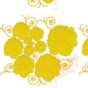 yellowdoodle