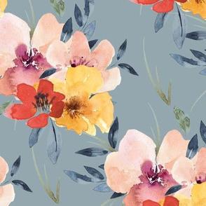 mimie-big-floral-grey