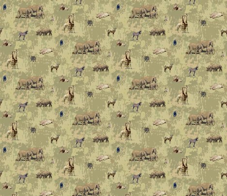 Rsafari_tile-bright-15x12-200_shop_preview