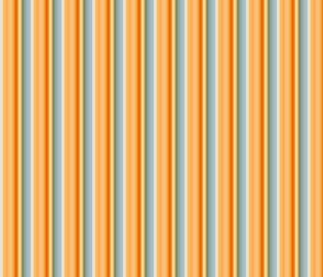 Rf-orange-stripe_shop_preview