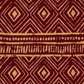 Rmaroon-apache-yellow_shop_thumb