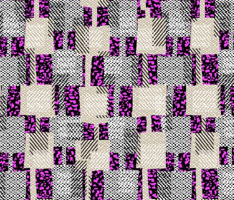 deep strata fabric by ottomanbrim on Spoonflower - custom fabric
