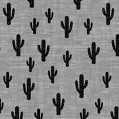 Rcactus-blackgraytexture_shop_thumb