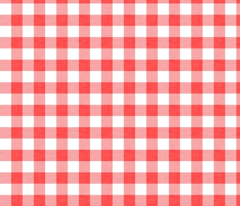 Checker-redtexture_shop_preview