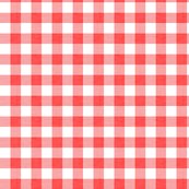 Checker-redtexture_shop_thumb