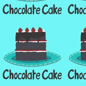 Chocolate_Cake_