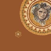Mosaic Medusa4
