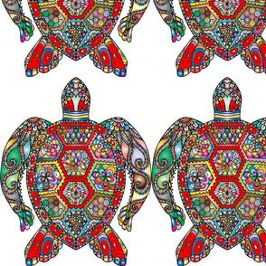 sea-turtle-2952470