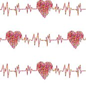Relectrocardiogram-2858693_shop_thumb