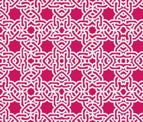 Rfuschia-magenta-moroccan-tile-mexican-tile_shop_preview