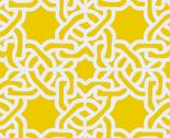 Yellow-moroccan-tile-fabric_thumb