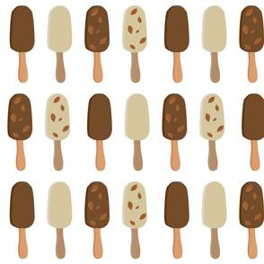 ice-cream-1643656