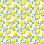 lemons_tile_small