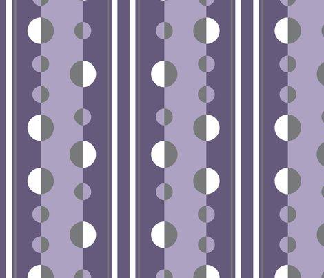 Rcircles-4-gray-purple_shop_preview