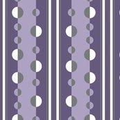 Rcircles-4-gray-purple_shop_thumb