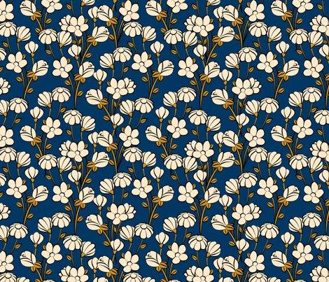 Floral_spring-blue_shop_preview