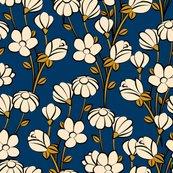 Floral_spring-blue_shop_thumb