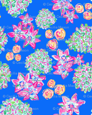 Spring-print-blue-hydrangea-2-sp_preview