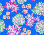Spring-print-blue-hydrangea-2-sp_thumb