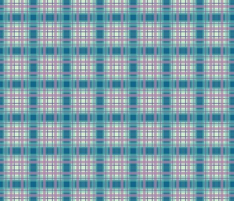 Rsimple-preppy-plaid-blu-grn_shop_preview