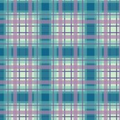 Rsimple-preppy-plaid-blu-grn_shop_thumb