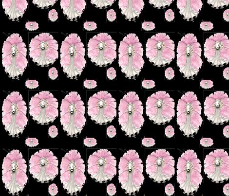bridget2 fabric by elizabethj795 on Spoonflower - custom fabric
