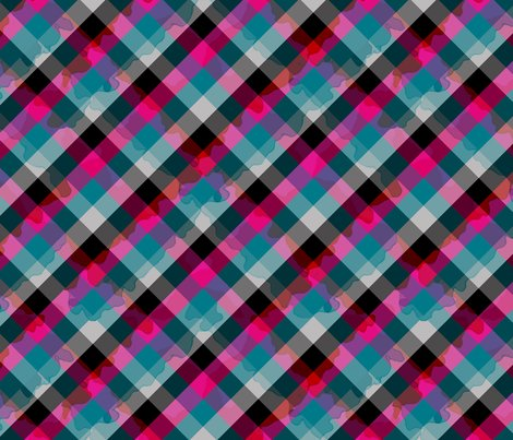 Rspoonflower-hot-drippy-diagonal-plaid_shop_preview