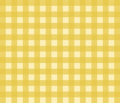 Gingham-ylw-ylw_shop_preview