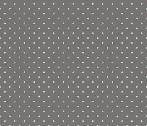 Rdot-small-aqua-clay-3x3-300dpi_shop_preview