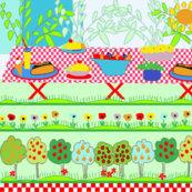 Rrr2-picnic-time-01_shop_thumb