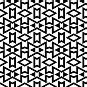 Pattern_240_combo-4_shop_thumb