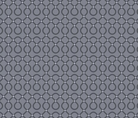 Pattern_341_cool_grey_loopty-2_shop_preview
