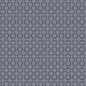 Pattern_341_cool_grey_loopty-2_shop_thumb