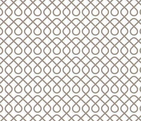 Pattern_341_loopty_loop_warm_grey_shop_preview