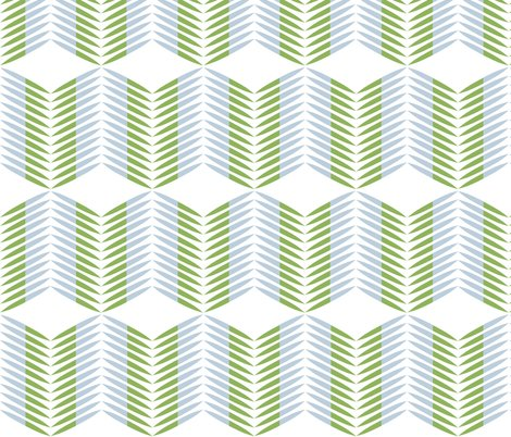 Rrrrfern-geo-spoonflower_shop_preview