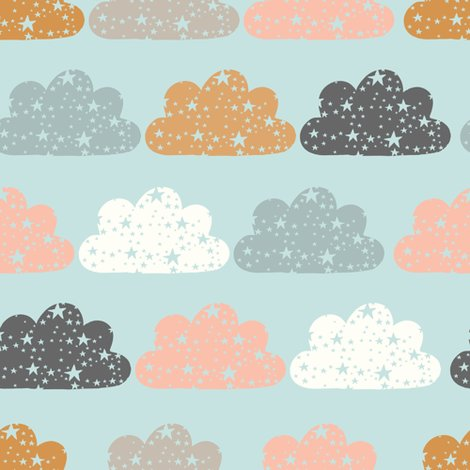 Rstarry_clouds_stock_shop_preview